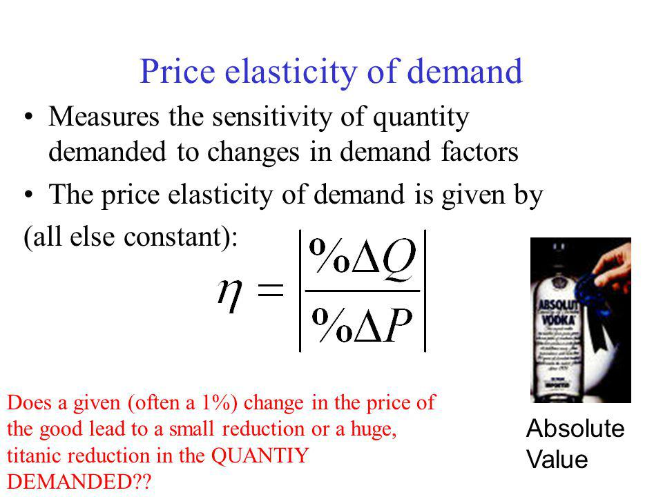"Marginal Analysis and Pricing Q = 400 – 6.6Pdemand curve; or P = 60 – 0.15Q""(inverse) demand curve"""