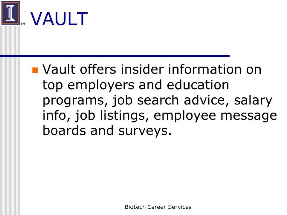 10 Ways to Find a Job on Linked In (LI) 1.