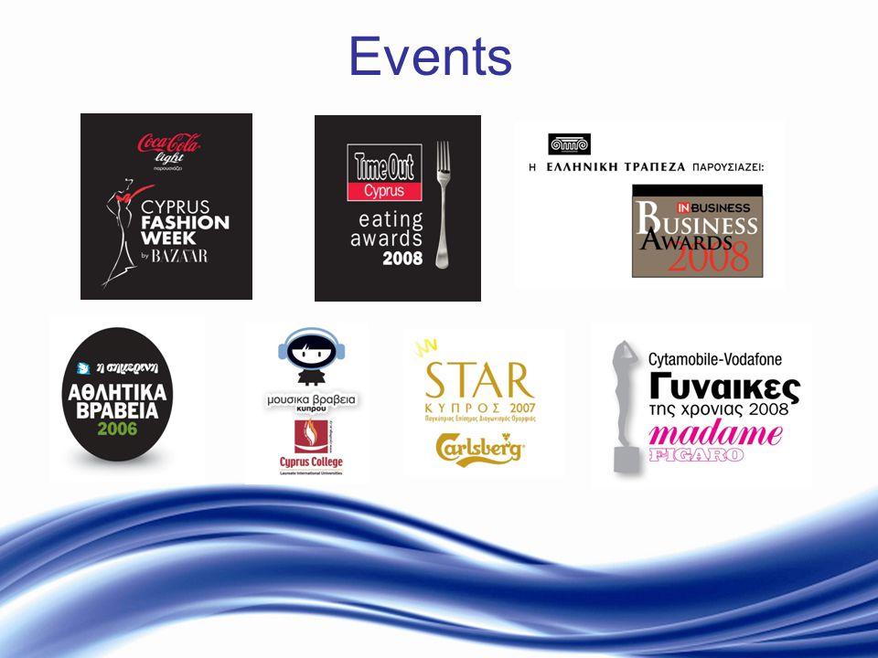 Inform * Educate * Entertain Recognition Payments & Rewards Salaries, Bonuses, etc Benefits Presents Bravo Strokes Parties