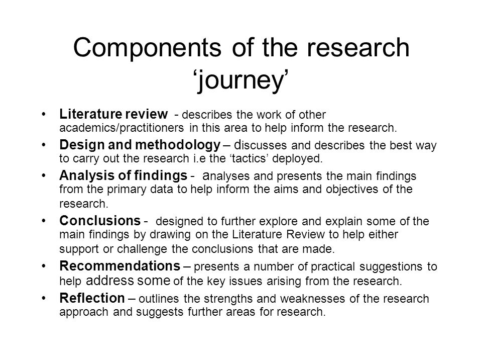 Literature Review Scope of Literature Review Public sector strategy and partnership working Added value Culture