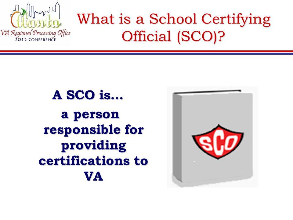 http://www.gibill.va.gov/school-certifying-officials/sco-training-resources/handbook.html