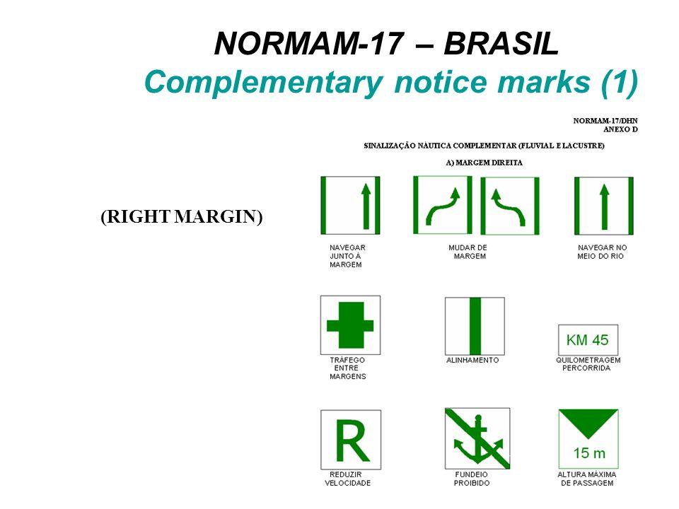 bcnlat (master) BCNSHP = 1 catlam = 14 (chan.