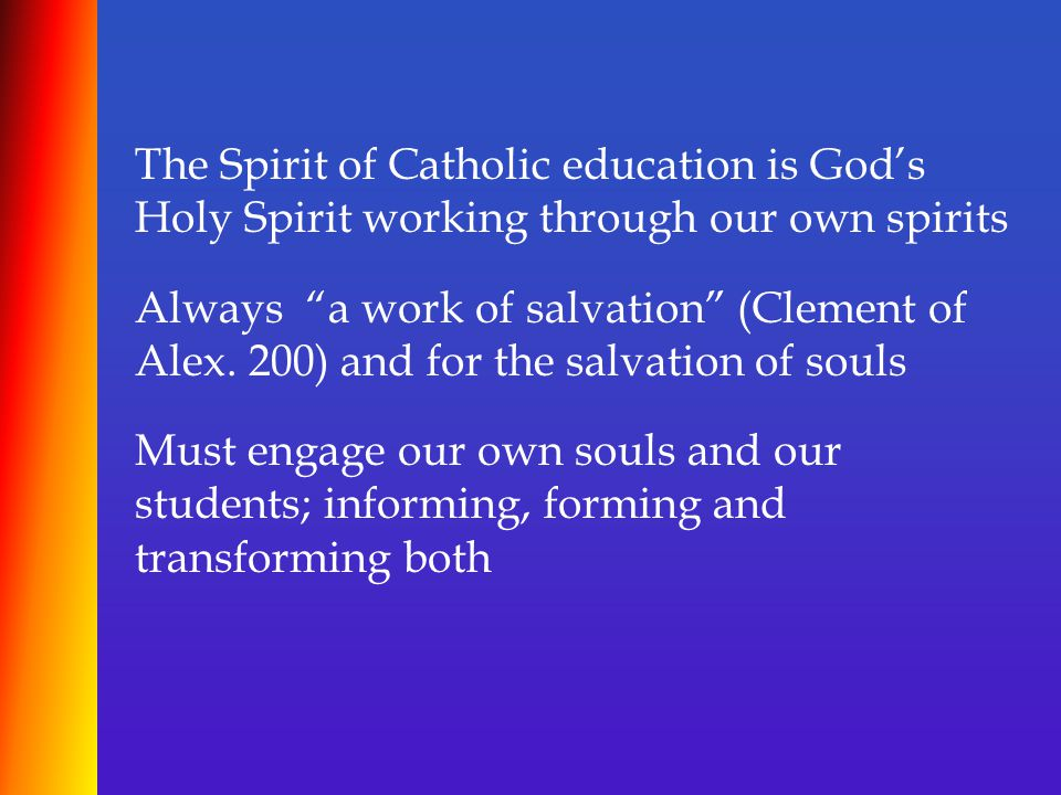 For intentional moments of catechesis Two resources - Life and Christian Faith Catechetical education - to correlate the two A conversation between Life and Faith Bringing life to Faith and Faith to life