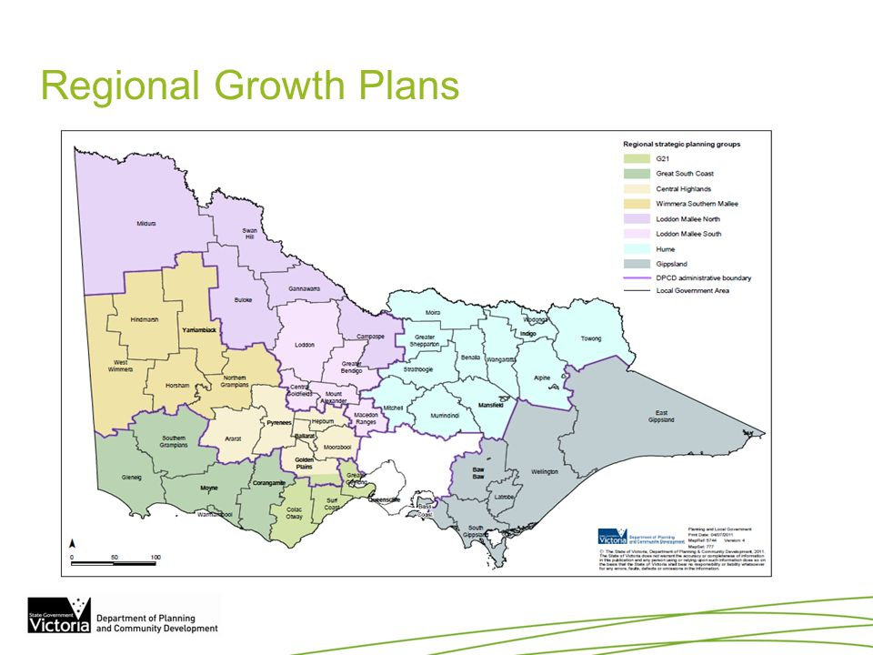 Program planning & resourcing Should councils hold off undertaking major strategic projects that are due to commence soon.