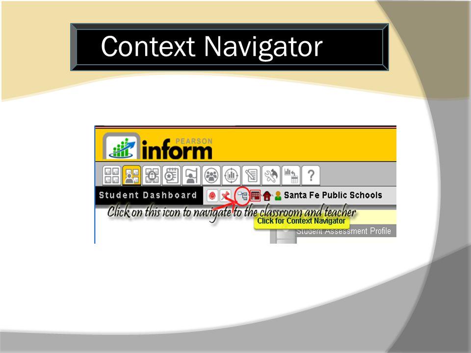 Context Navigator