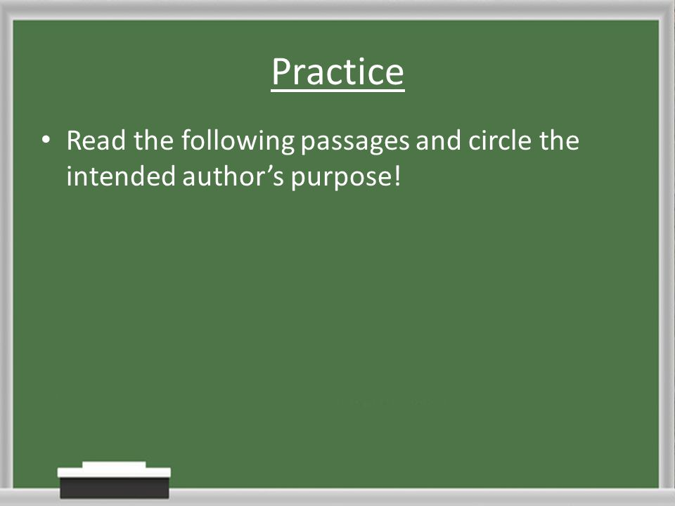 Sentence Structure Simple sentence structure – consists of one main independent clause – Example: Charles Wallace freed his hands from Meg and Calvin and plunked himself down on one of the chairs.