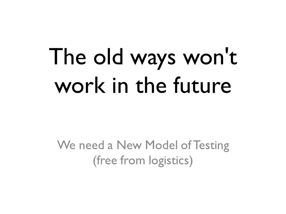 Capabilities Enquiring, Modelling, Predicting, Challenging Informing, Applying, Interpreting, Refining Reporting and Logging