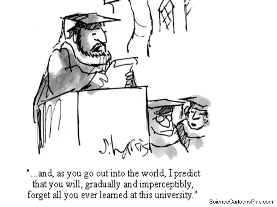 ScienceCartoonsPlus.com
