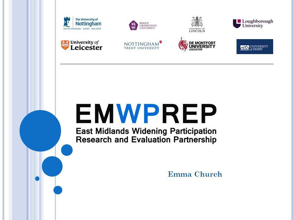 Emma Church