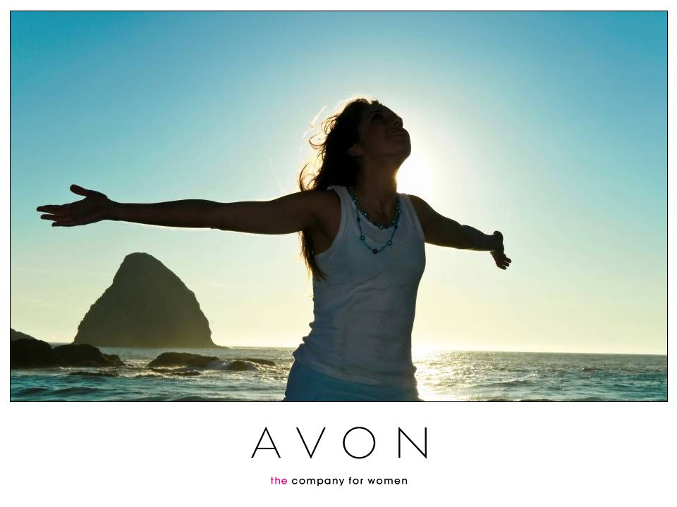 Through 2010, Avon philanthropy in more than 50 countries has donated over $800 million worldwide.