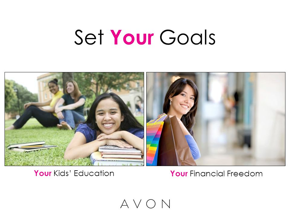Build Your Business Your Schedule Your Way