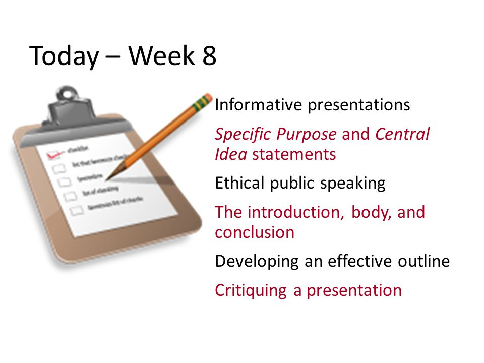 ethical public speaking paper Understand how you can apply ethics to your public speaking preparation process more recently, the student newspaper at malone university in ohio alleged.