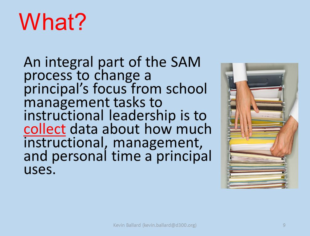 Interpretive Questions What are you learning about yourself through this experience.