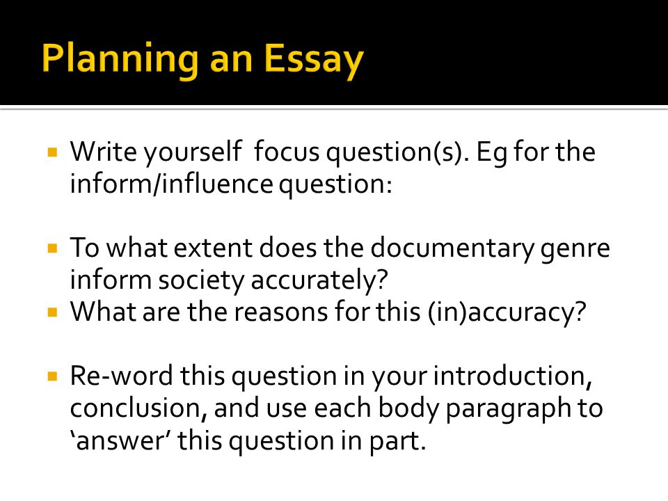 start an essay about yourself This post will give you four simple steps to help you craft good hook sentences and grab ask yourself three if you are writing an argumentative essay.