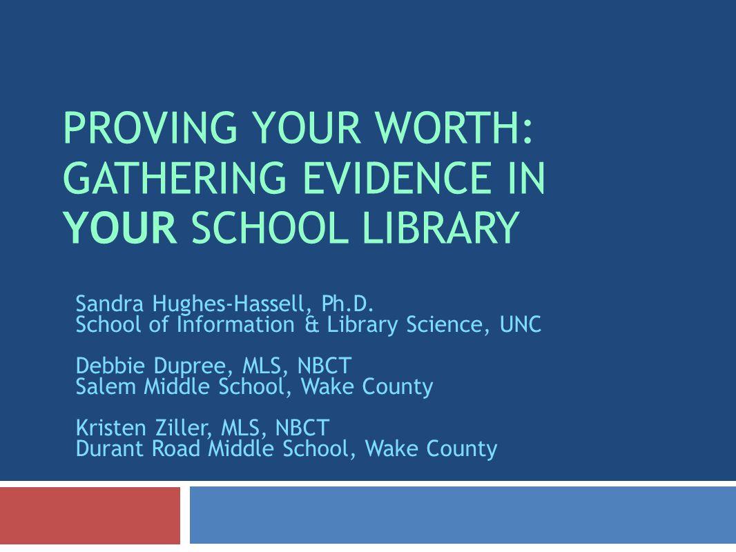 Using Data to Build Collaborative Partnerships  PLT Meeting Attendance  Track Partnerships with Teachers  Media Center Services Survey NCSLMA November 4, 2010 32