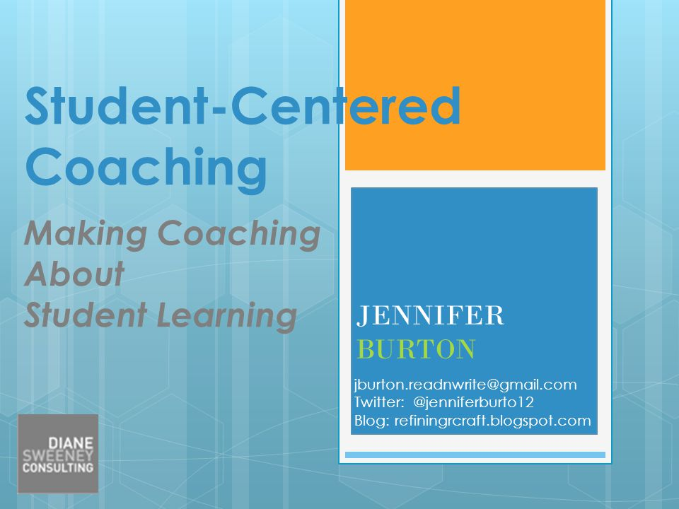 Core Practice #3: Using Student Evidence to Plan for Instruction Pre-assessment