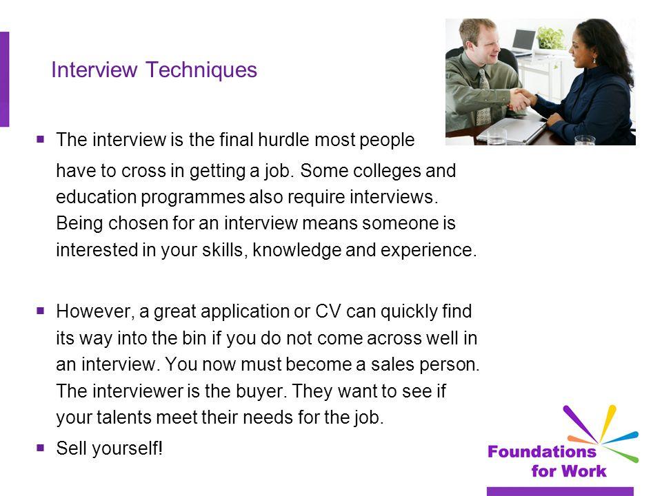 Interview video  http://www.youtube.com/wat ch?v=Gww2vrIhjeU http://www.youtube.com/wat ch?v=Gww2vrIhjeU