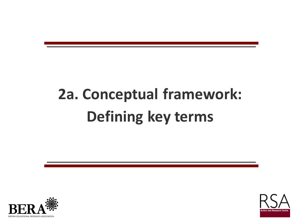  What is the role and contribution of research within initial teacher education and in-service programmes of continuing professional development and learning (CPDL).