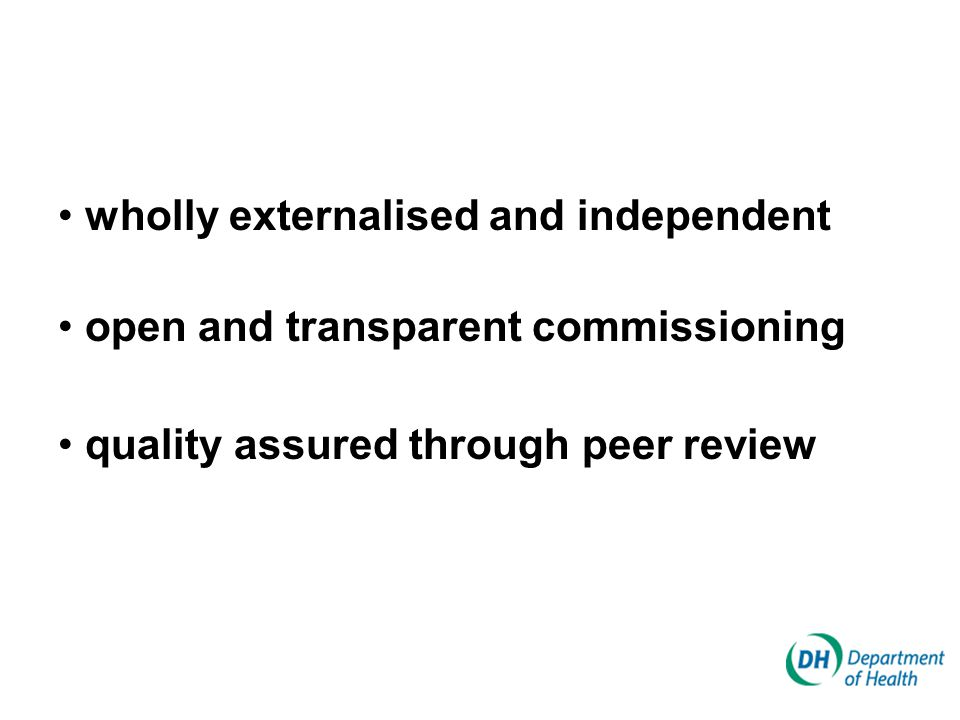 The policy cycle policy issue scope and (re)appraise options evaluate seek consensus decide implement policy maintain