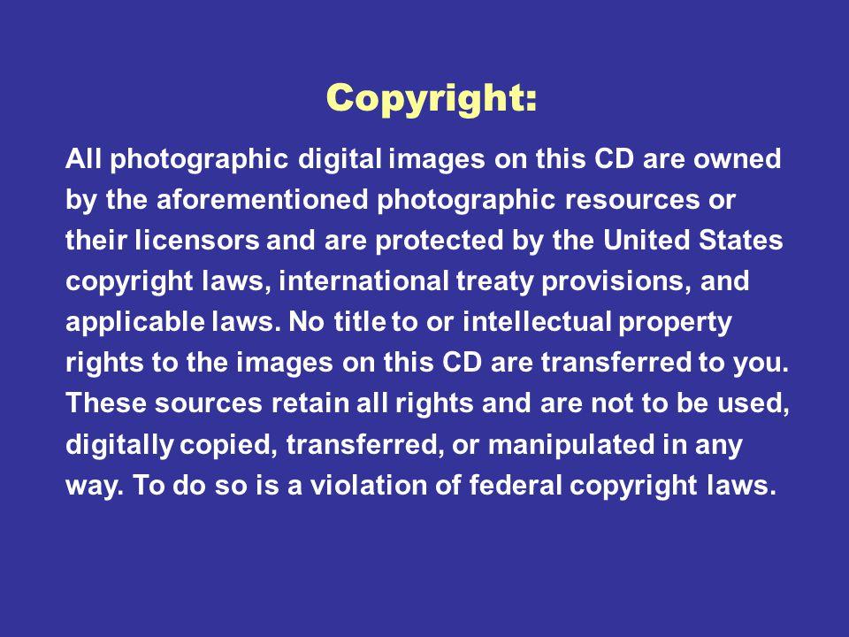 DIGITAL JUICE #018, 056, 042, 312, 460 Photos  1998 Corbis Corp.