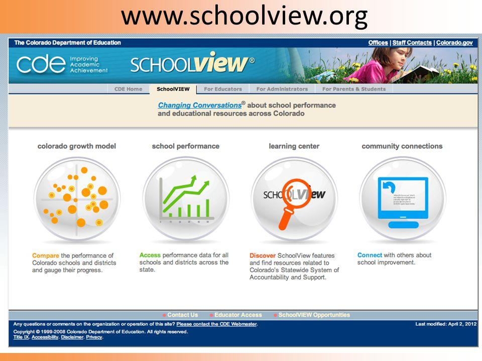 www.schoolview.org