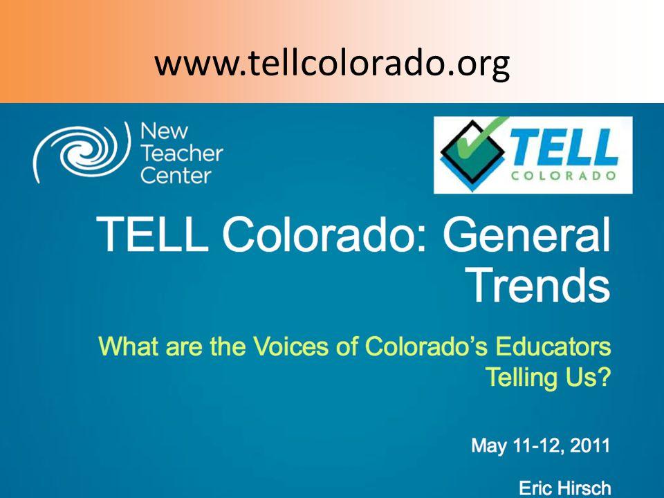 www.tellcolorado.org