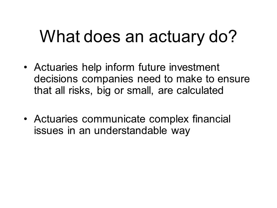 Excellent rewards and benefits Salaries increase as student actuaries pass the exams A recently qualified actuary will earn in excess of £53,000 however senior actuaries can earn £100,000+