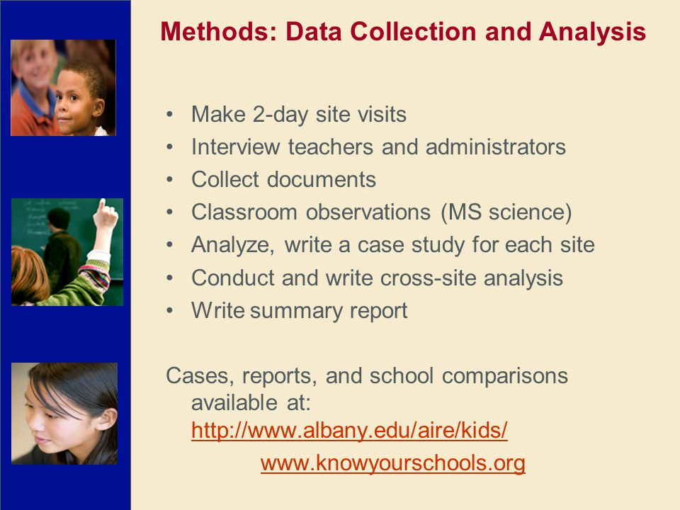 Middle School ELA Department Agenda (11/3/06) EQ: How can we use test data to inform inst.