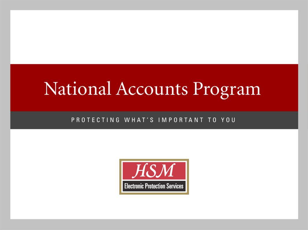www.hsmsecurity.com HSM Security is...