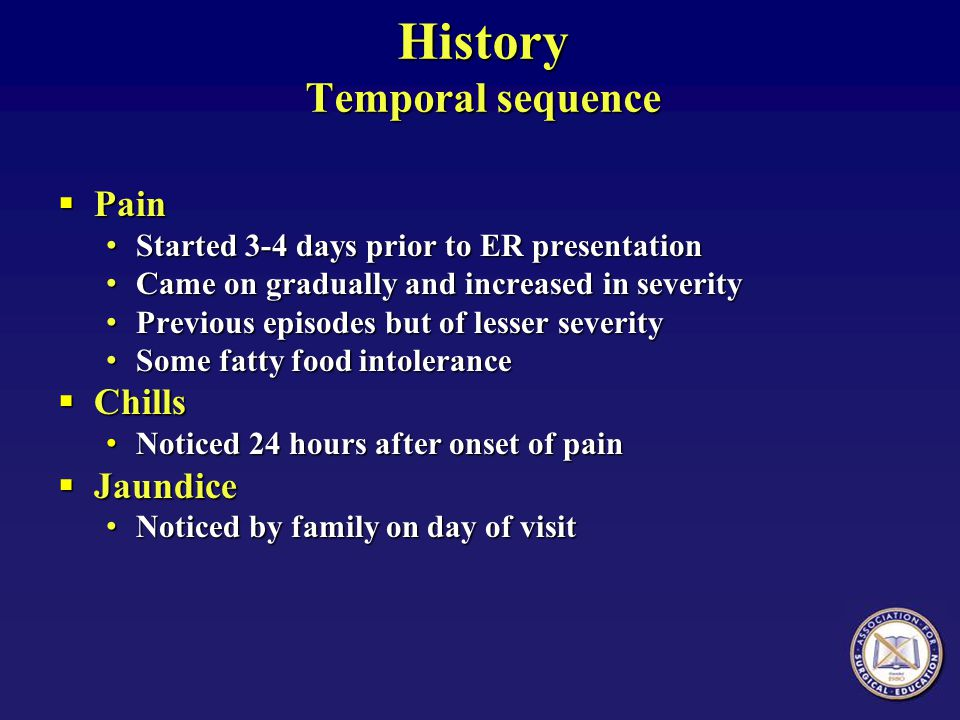 History  Alleviating / Exacerbating factors: None noted None noted  PMH MVA in 1985 received a blood transfusion MVA in 1985 received a blood transfusion Two children uneventful pregnancies Two children uneventful pregnancies Appendectomy 1970 Appendectomy 1970  ROS Non contributory Non contributory  MEDS Antacids (OTC) for indigestion which has been increasing in frequency Antacids (OTC) for indigestion which has been increasing in frequency