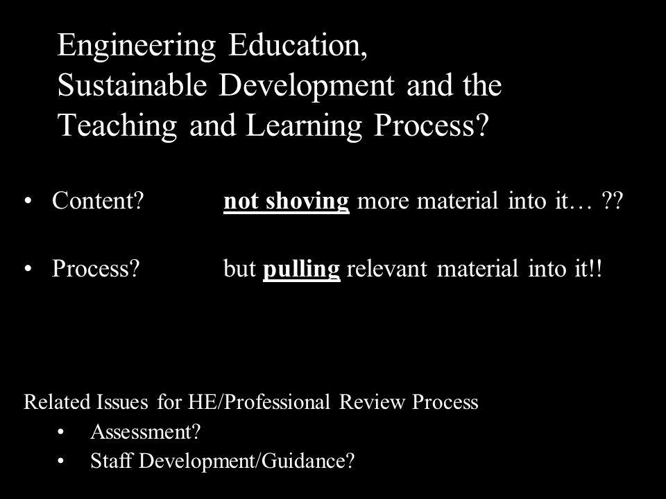Ford et al Proc ICE 1997 Role of PFI? Design Quality? Impacts: Social Environmental Economic