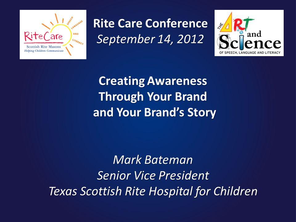 Patient Events