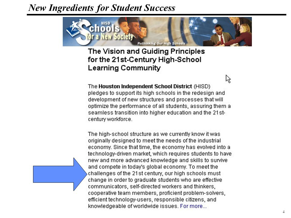 4 108319_Macros New Ingredients for Student Success