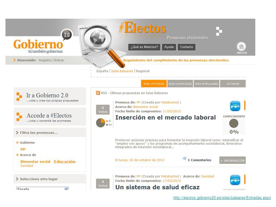 http://electos.gobierno20.es/islas-baleares/Entradas.aspx
