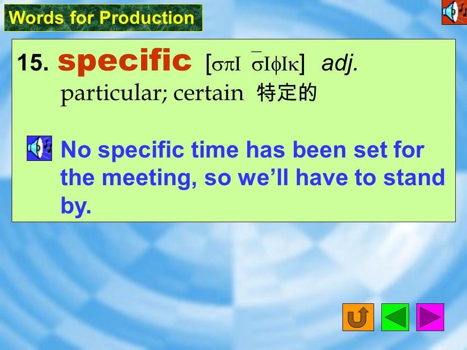 reduction [ rI`d^kS1n ] n.