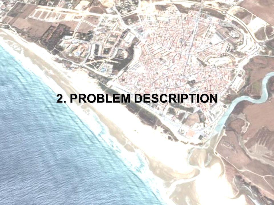 2. PROBLEM DESCRIPTION