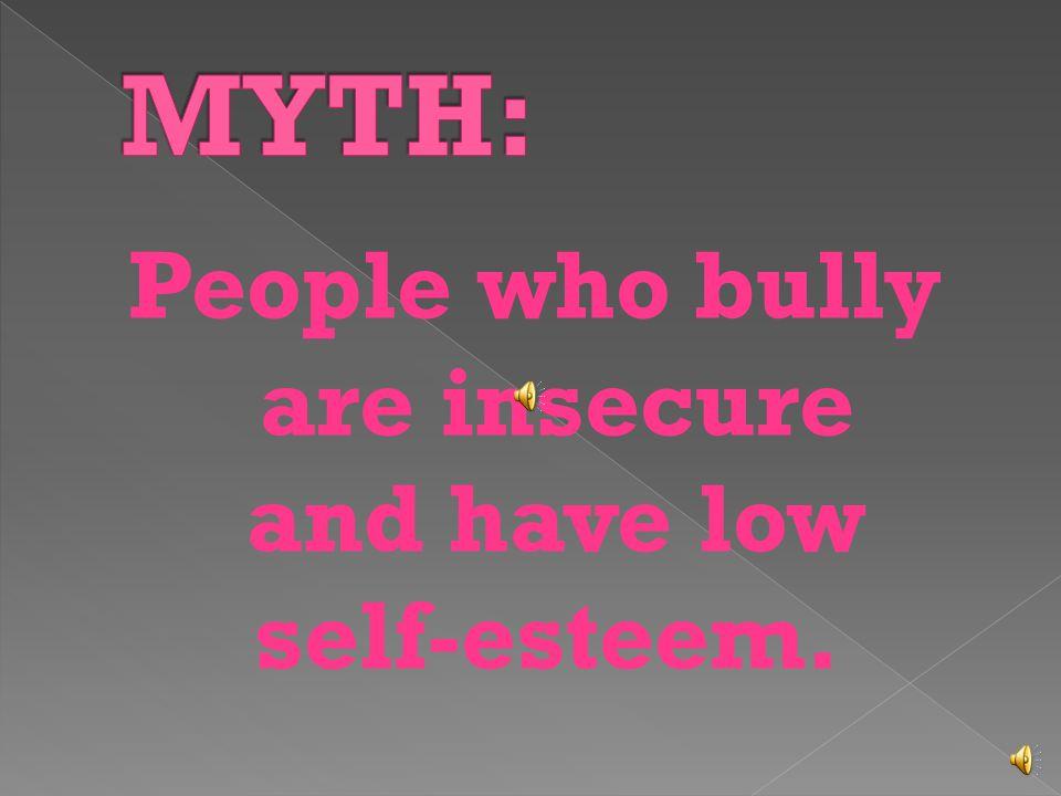  Verbal  Social  Physical  Cyberbullying Cyberbullying