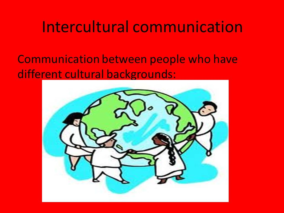 Mass Communication has a lot of goals and aims...  One can learn and teach by using different kinds of media  One can communicate with other people