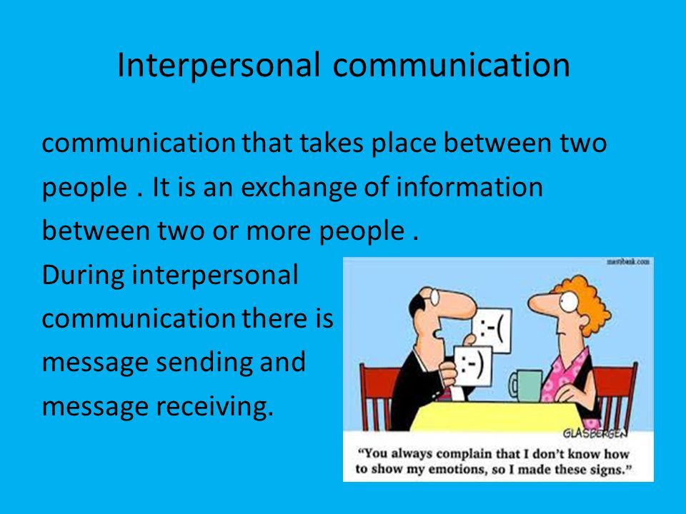 Nonverbal communication Nonverbal communication is the process of communication through sending and receiving wordless (mostly visual) cues between people.