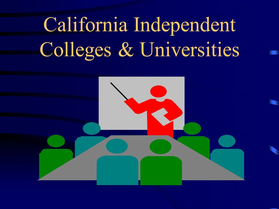 University of California Transfer Admission Guarantee (TAG) UC Davis UC Irvine UC Merced UC Santa Barbara UC Santa Cruz UC Riverside