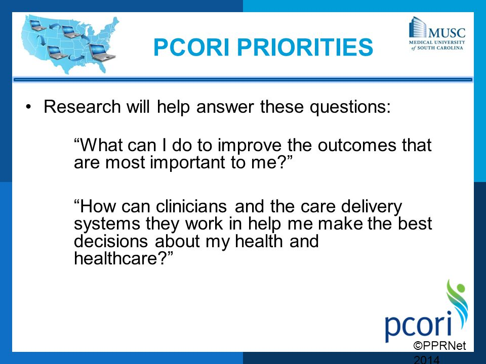 ©PPRNet 2014 What PPRNet interventions would help your practice improve implementation of the new guideline.