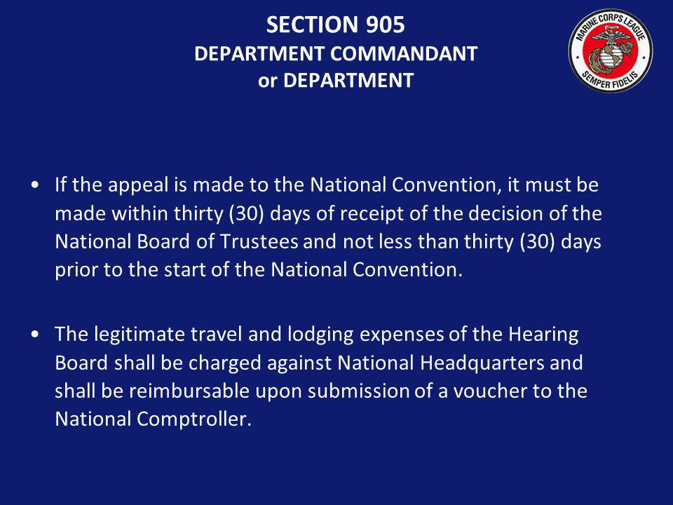 Any member of the Board of Trustees who shall have served on the Hearing Board, shall abstain from voting on the appeal. The decision may be appealed