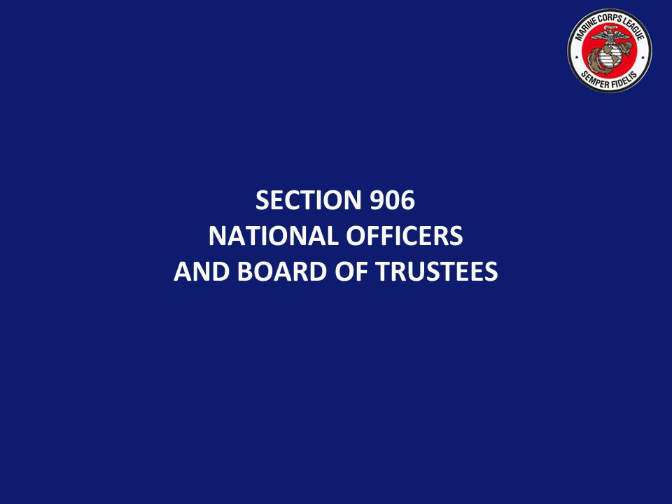 If the appeal is made to the National Convention, it must be made within thirty (30) days of receipt of the decision of the National Board of Trustees