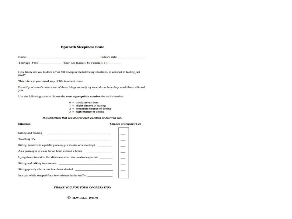 Homework CSF rhinorrhoea