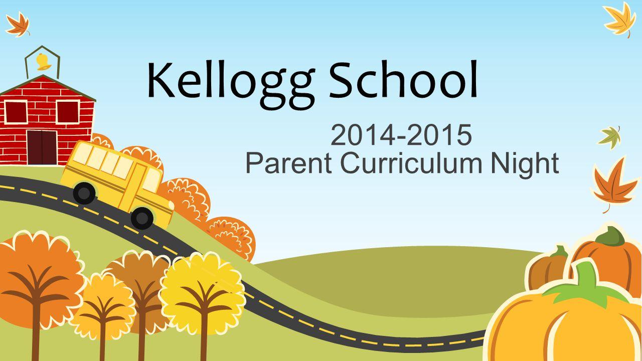 Parent & Teacher Data Conferences October 20 th -23 rd