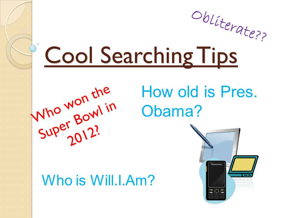 Cool Searching Tips Who won the Super Bowl in 2012.