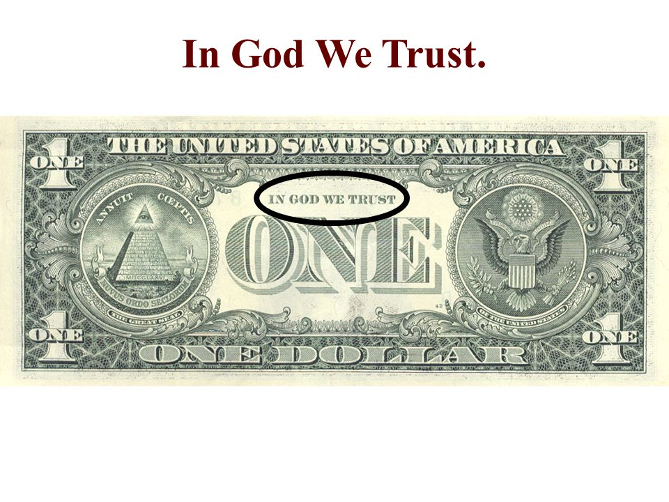 Trust in the LORD, and do good; so shalt thou dwell in the land, and verily thou shalt be fed.
