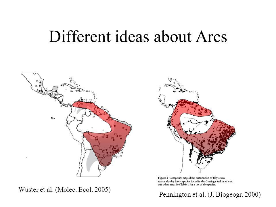 Miles et al. (GEB, 2004)