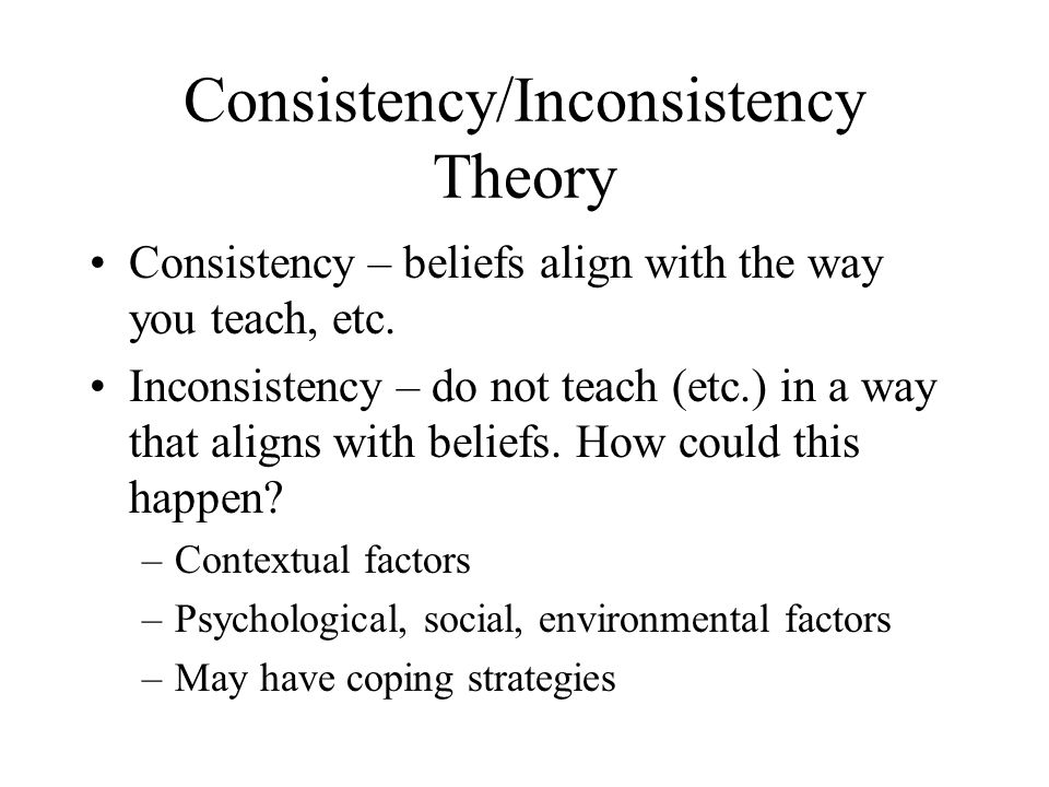 Instructional theories, methods, and strategies Instructional theories are bigger.