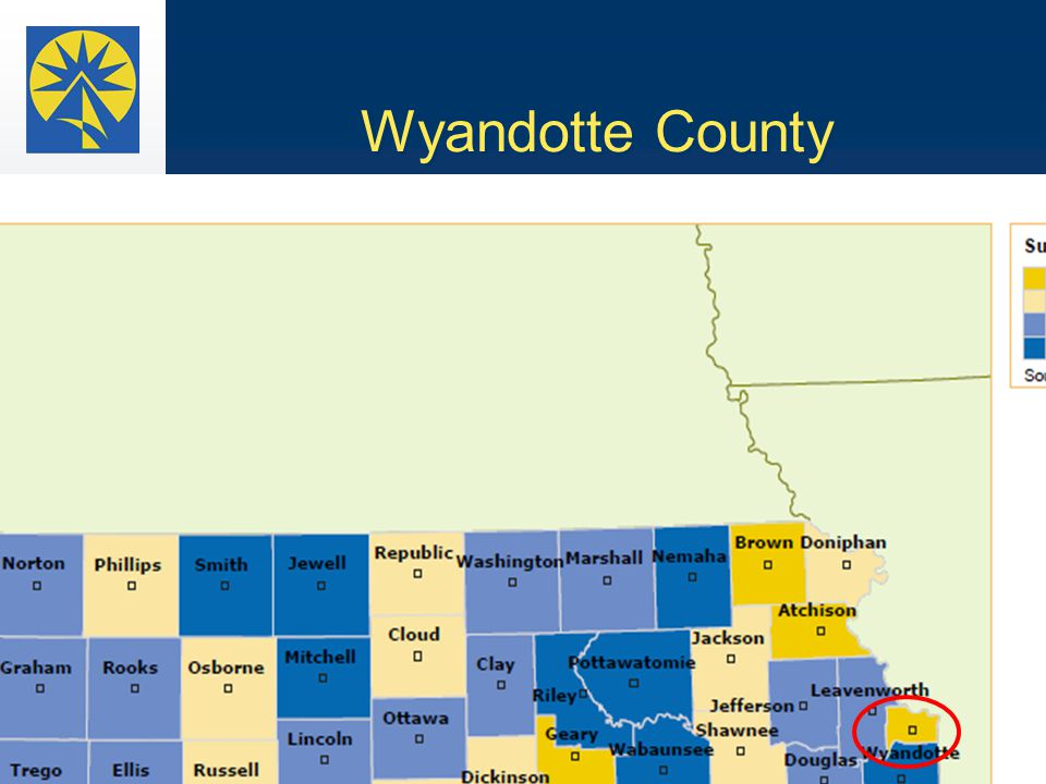 Wyandotte County